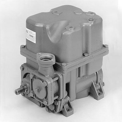 PMP Bennett® Model 70 Pumping Unit - Hi Delivery. PMP 21010, OEM J1957-02.