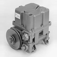PMP Bennett® Model 75 Pumping Unit - Electronic. PMP 21013, OEM N190730S , 190730.