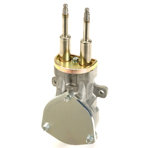 PMP Gilbarco® Advantage™ Digital Valve, for Diesel. PMP 22080-D, OEM T20013-G1, T20013-G2.