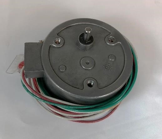PMP V-R 7671 Solid State Pulser for Gasboy 9120Q & 9120K Series Counter. PMP 44010, OEM 047648.