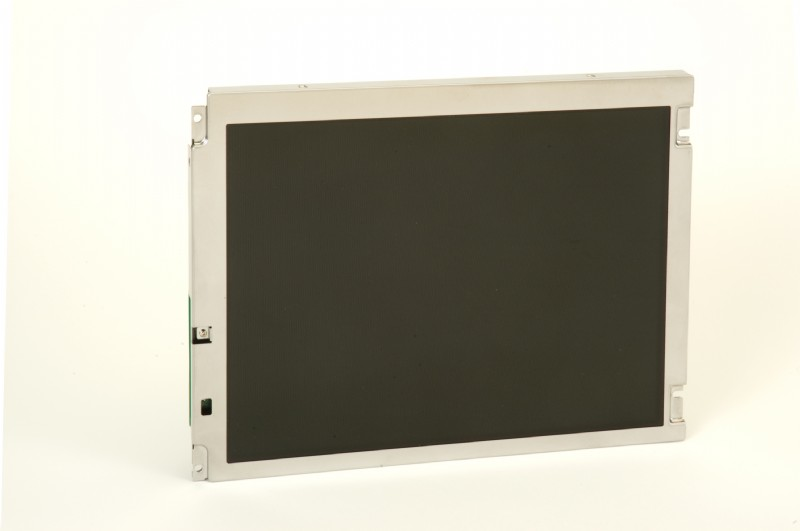 "PMP PMP 10.4"" Color VGA Display for Wayne® Ovation® Dispensers. PMP 62809, OEM WU002840."