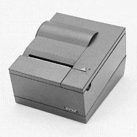 PMP IBM® SureMark™ 4610 TF6 Printer used by Gilbarco® and Wayne® Nucleus™. PMP 68635, OEM 887842-001.