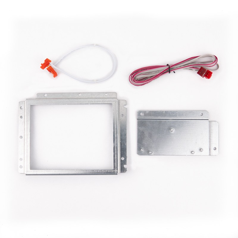 PMP Adapter Kit for Gilbarco Monochrome Displays. PMP 80350, OEM K96663-01.