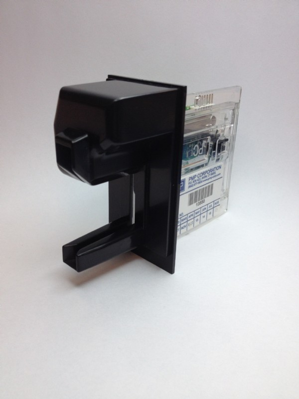PMP Single-Sided Card Reader For Wayne & Gilbarco Dispensers. PMP 80300, OEM Q11489K06, 882107-001R.