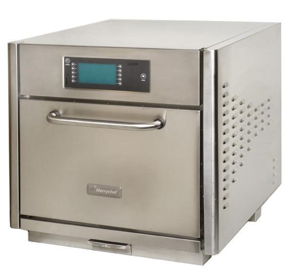 PMP Merrychef® 63R Oven - Remanufactured. PMP 75503, OEM 63R.