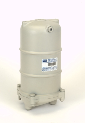 PMP Wayne® Air Eliminator, Standard and High Flow. PMP 26200, OEM 001-038556, 003-038556.