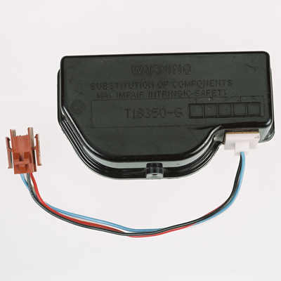 PMP Gilbarco® Pulser for Advantage™ - 75 volt. PMP 42037-7, OEM T18350-G3.