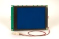 PMP PMP QVGA Display for Wayne® Dispensers without Expansion Cable. PMP 62803, OEM 887212-001, 892131-001, 889873-001, WU000948.