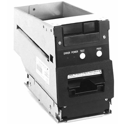 PMP Wayne® Ovation® DW-10 Thermal Printer. PMP 68612, OEM 891687-001, 891687-R01, 890477-001, 890477-R01, WU005878-0001.