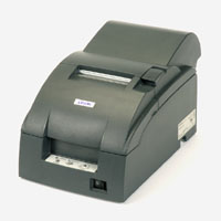PMP Epson® TM-U220A Printer for Gilbarco® Passport. PMP 68720, OEM TM-U220A.