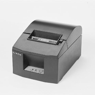 PMP VeriFone® P540 Receipt Printer - Thermal. PMP 68785, OEM 55556-01-R.