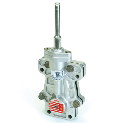 PMP Gilbarco® Advantage™ Steering and 2-Stage Valve. PMP 22083, OEM R19093.