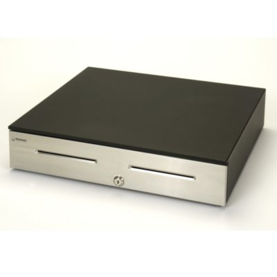 "PMP Radiant® Cash Drawer - 18"" Direct Drive. PMP 45580, OEM S-P000F033."